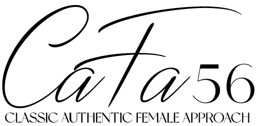 Cafa56
